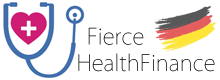 FierceHealthFinance