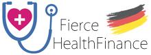 FierceHealthFinance