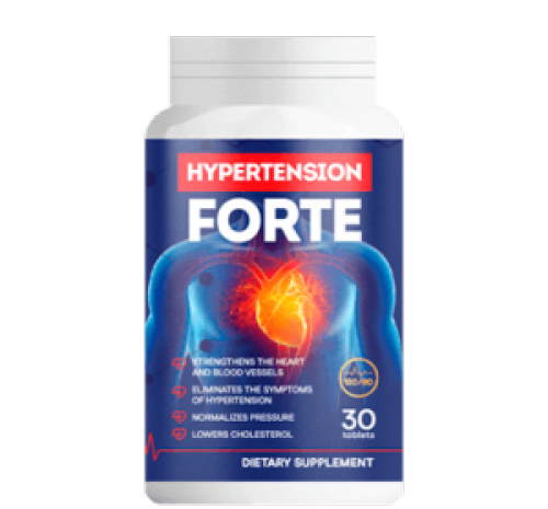 hypertension forte tropfen kaufen